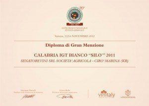 Silo-Diploma-Gran-Menzione-Vinitaly-2012