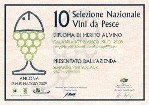 Silo-Selezione-Nazionale-Vini-da-Pesce-2009
